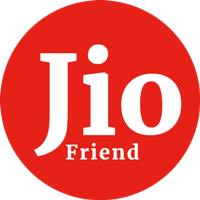 jio-friend